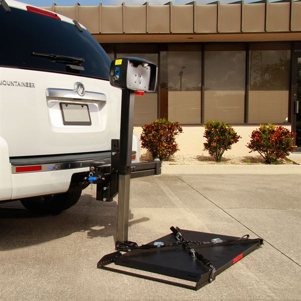 Auto Lifts For Disabled : Car lifts call us at