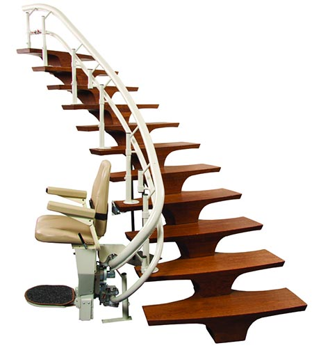 Stair Lifts – Call Us at 215-769-1500 on stair lift home, stair lift battery, wheelchair ramp diagrams, rigging crane lift plan diagrams, hydraulic scissor lift diagrams, power wheelchairs diagrams, stair lift repair, stair lift parts, stair lift accessories,