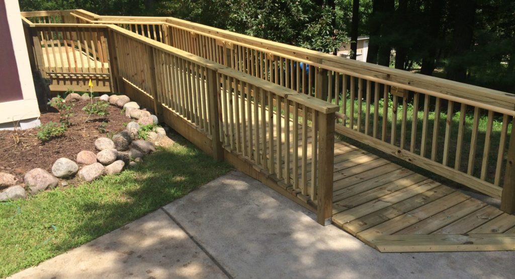 cropped-wood-wheelchair-ramp.jpg