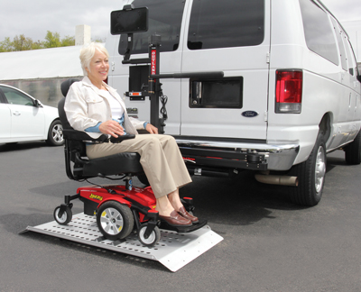 Wheelchair Lift For Car >> Car Lifts Call Us At 215 769 1500