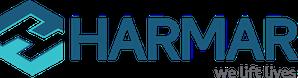 harmar-logo